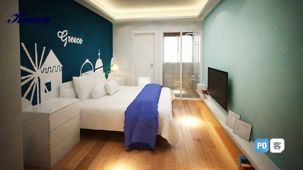 工商资讯 居家生活 装潢/室内设计   客制化设计,替您量身打造一个